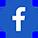 Dżepetto - drewniane domki dla dzieci - facebook